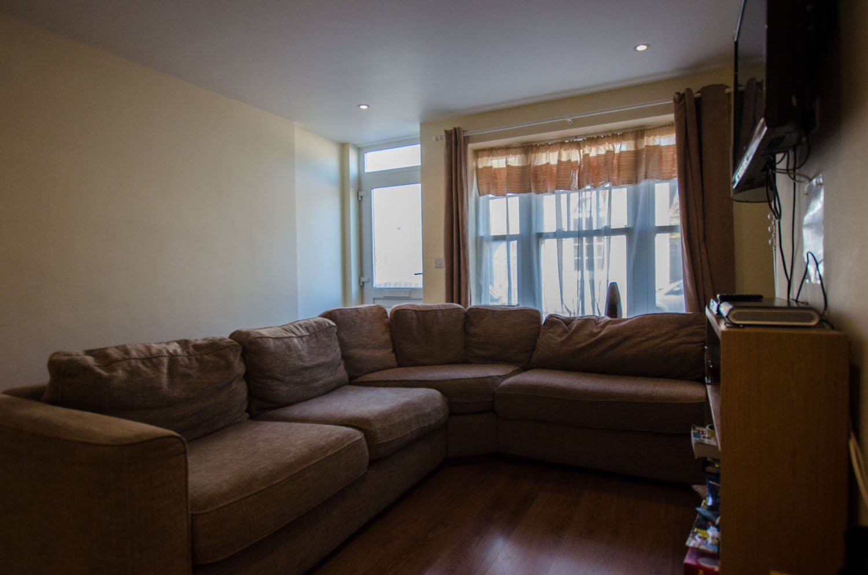 Abbey lounge 2