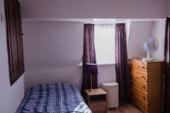 Carlton Bedroom 1
