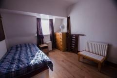 Carlton Bedroom 2