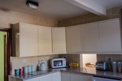 Carlton Kitchen 2