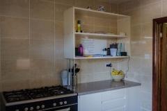 Carlton Kitchen 3