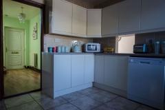 Carlton Kitchen 4