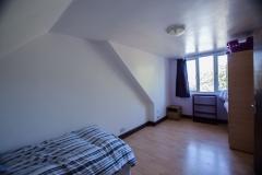 Carlton top bedroom