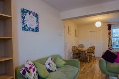 Cromwell Lounge 1